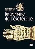 Dictionnaire de l'ésotérisme