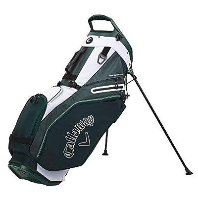 Callaway Golf Fairway 14