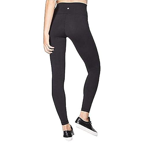35a9217dc1d60 Lululemon Wunder Under Yoga Pants High-Rise