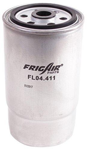 frigair fl04.411Filtro combustible