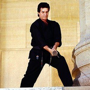 ProForce 6oz Student Karate Gi / Uniform - Black - Size 000