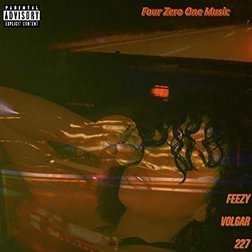 Four Zero One Music