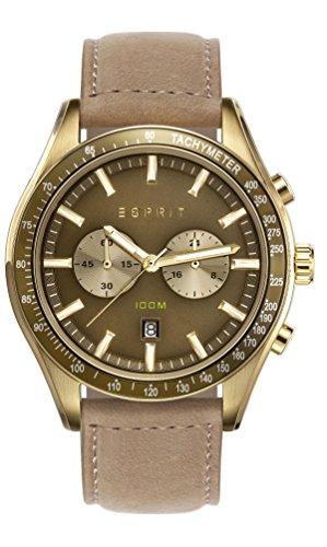 Esprit-Herren-Armbanduhr-ES108241003
