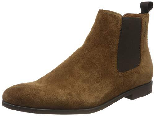 Vagabond Linhope Chelsea Boots voor heren