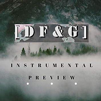 Instrumental Preview