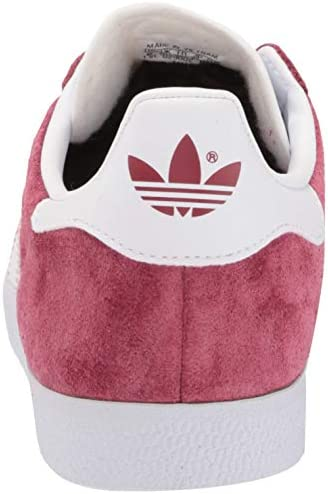 Adidas dragon shoes mens _image3