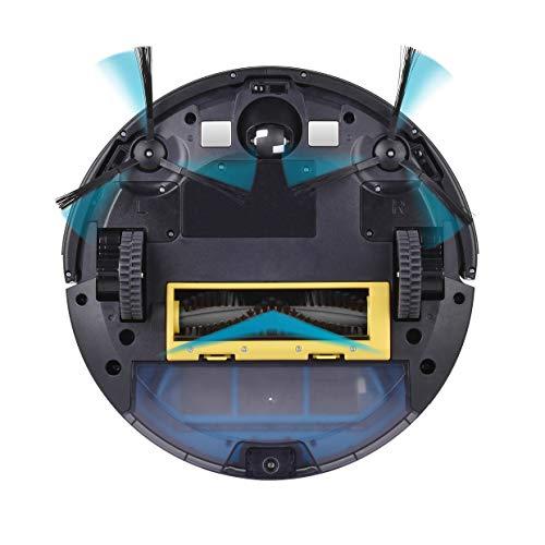 ILIFE Robot A4 - 2