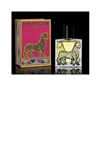 ORTIGIA SICILIA - Melograno - Eau de Parfum-30 ml
