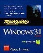 Running Windows 3.1