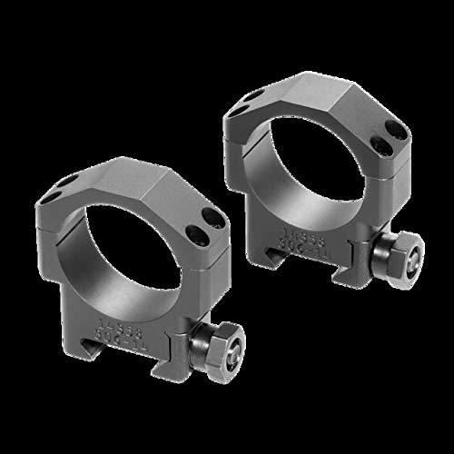 Badger Ordnance Scope Ring, 34 mm, Standard, 1.00in, 306-14