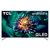 Televisore TCL TCL TV Q-LED 55' 4K UHD PREMIUM HDR 10+ QUANTUM DOT SMART TV ANDROID 9.0 GOOGLE