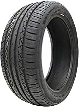 GT Radial Champiro UHPAS 235/55R17 99W All Season Radial Tire
