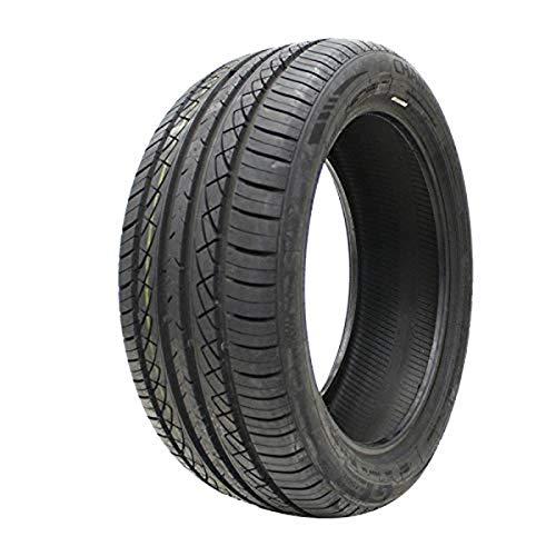 GT Radial Champiro UHPAS 205/55R16 91V All Season Radial Tire