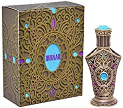 Musk Hareer - Concentrated Perfume Oil by Khadlaj (35 ml) - 3 pack