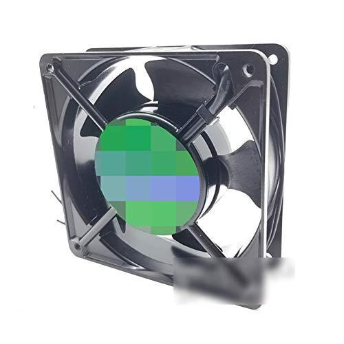 PanYFDD For SA1238A2 220V / 240V AC50 / 60Hz 0.09A Ventilador de enfriamiento