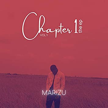 Chapter 1, Vol. 1 (The EP)