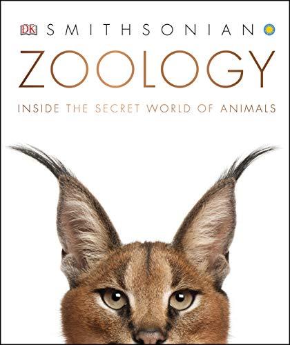 Zoology: The Secret World of Animals (English Edition)
