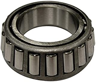 Complete Tractor Bearing Cone for Ford Holland 3930