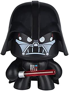 STAR WARS Figura Darth Vader Mighty Muggs