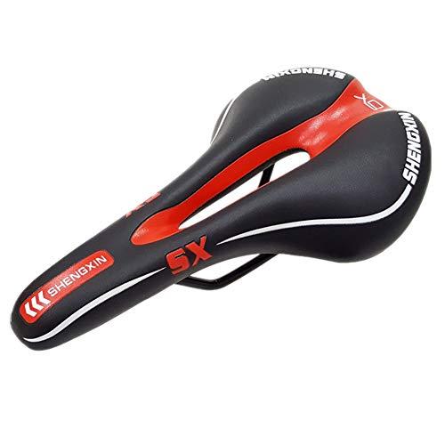 Fiets Stoelhoezen Fiets Zadel Comfort Gel Bike Seat Cover Fietsstoeltje Fiets Accessoires Voor Mannen Fiets Accessoires Se Bike Seat