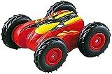 yanzz Mini RC Stunt Car 2.4Ghz Coche de Control de Radio de Alta Velocidad Coche de Carreras para niños Coche de Control Remoto eléctrico 360 & deg;Juguete de Regalo Giratorio para niños de cuatr