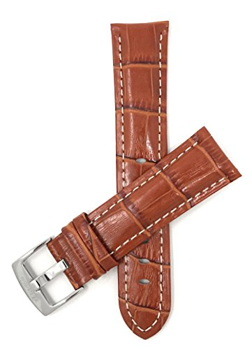 Bandini -  -Armbanduhr- XL508s.22.TN