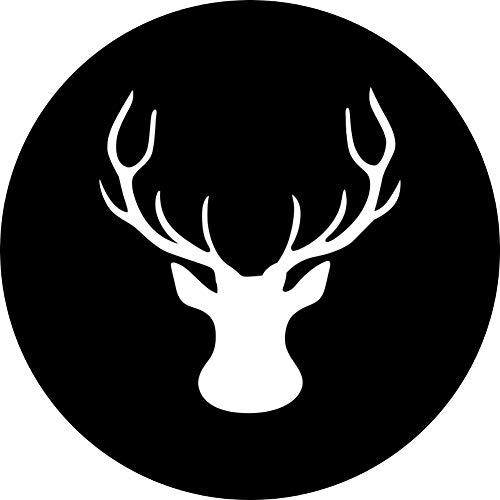 ZXHH Schlagzeugteppich Drum-Teppich Drum Rug Runder Trommelteppich Runde rutschfeste Trommel Teppiche Schallschutzmatte Antivibrationsmatten Für Bass Drum Snare Und Core Set-Komponenten Matte