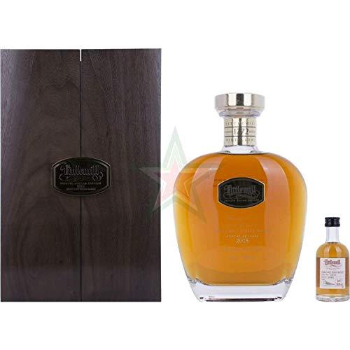 Littlemill 25 Jahre Whisky (1 x 0.7 l)