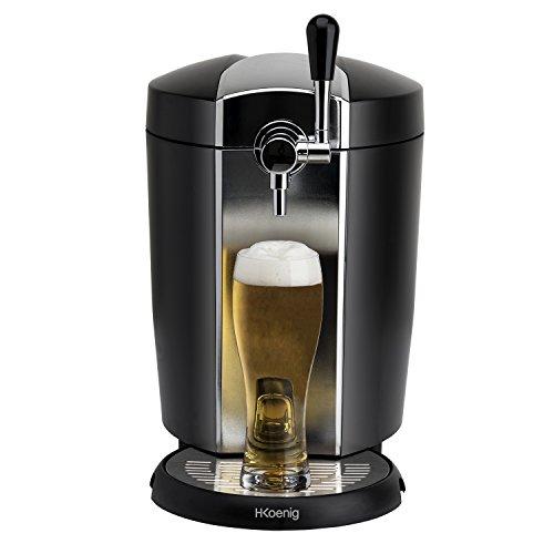 quel est le meilleur machine a biere choix du monde