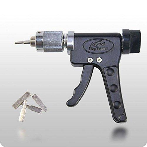 Plug Spinner KLOM