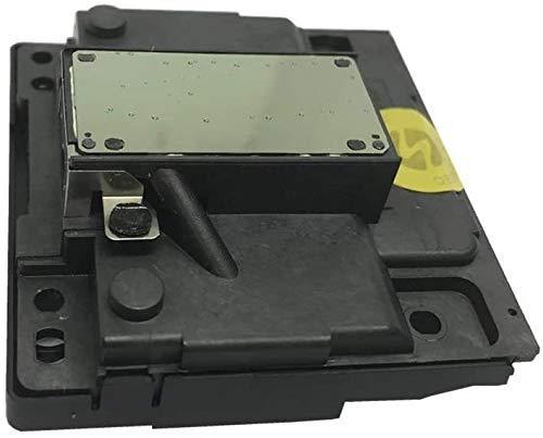 Neigei Piezas de Impresora Nuevas y duraderas Cabezal de impresión XP204 XP214 Cabezal de impresión Apto para impresoras Epson XP200 XP201 XP202 XP203 XP204 XP205 XP207 XP211 XP212 XP214 XP215