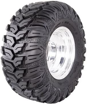 Maxxis Ceros Radial Tire 26x11-14 for 700 Product SPORTSMAN EFI Polaris It is very popular