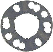 ATP Automotive FS-5 Flywheel Shim