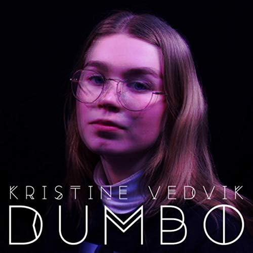 Kristine Vedvik