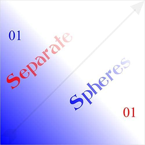 Separate Spheres