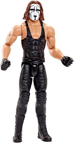 WWE スーパースター スティングフィギュア 12インチ アクションフィギュア