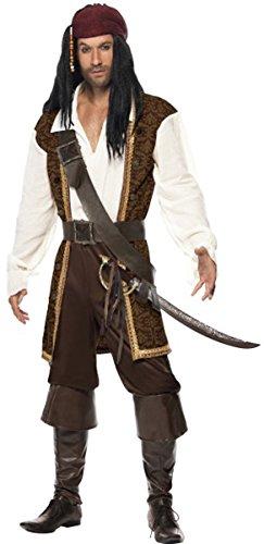 - Ebay Piraten Kostüm