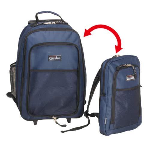 軽量3WAYキャリーバッグ 【リュック デイパック トラベルバッグ 旅行 鞄 メンズ レディース】