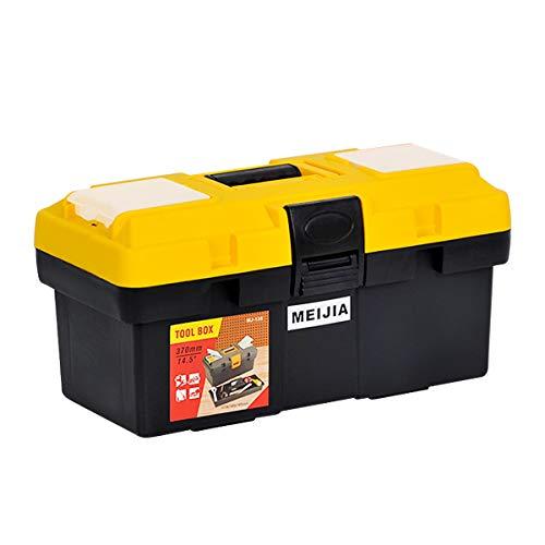 cassetta attrezzi 28 pollici MEIJIA Organizzatori di utensili
