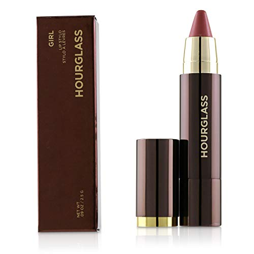 HOURGLASS Girl Lip Stylo ACTIVIST