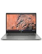 """HP Chromebook 14b-na0233ng 14\"""" 1920 x 1080 pikseli AMD Ryzen 3 8 GB 64 GB eMMC Chrome OS"""