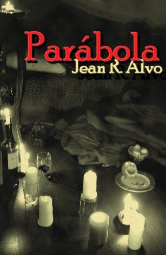 Parábola (Portuguese Edition) PDF Books