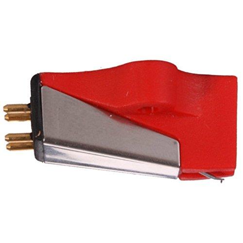 REGA - Bias 2 MM Phono Cartridge
