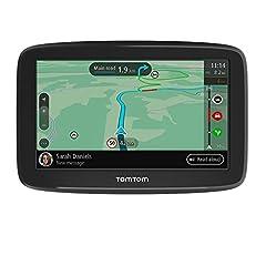 Navigationsgerät GO