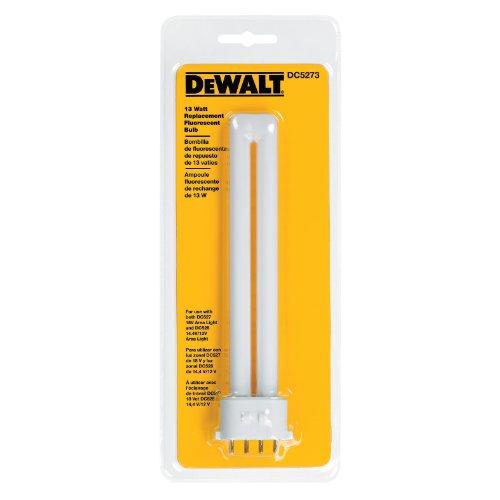 Flashlight 18 0v Cdls Pivoting Head Dewalt Dcl050 20v
