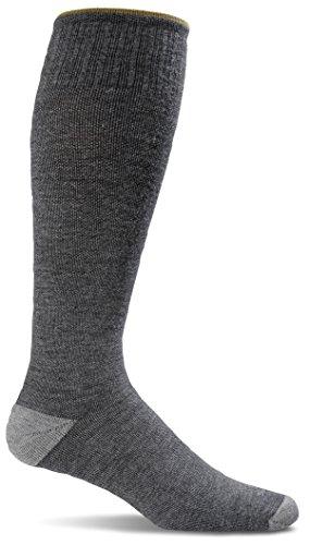 Top smart wool socks womens medium knee high for 2021