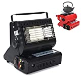 Camping Heaters For Tents