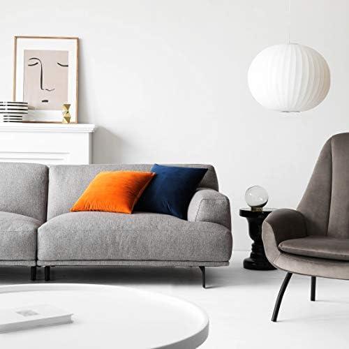 Cojines para sofa _image3