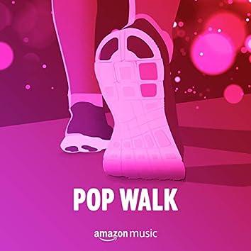 Pop Walk