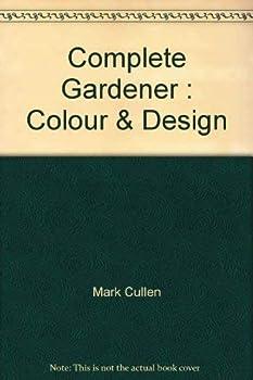 Colour and Design 0345398300 Book Cover